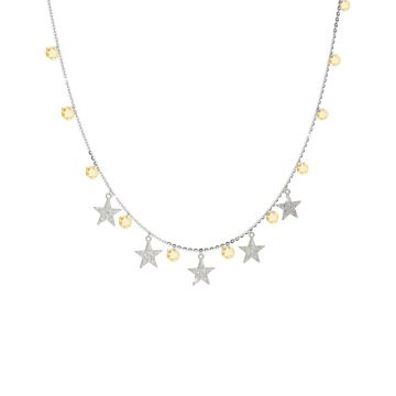 Lucciole Necklace