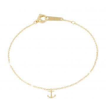 Anchor - Hope Bracelet
