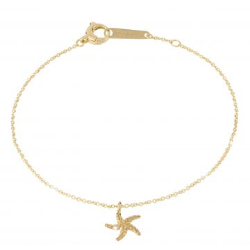 Starfish - Rebirth Bracelet
