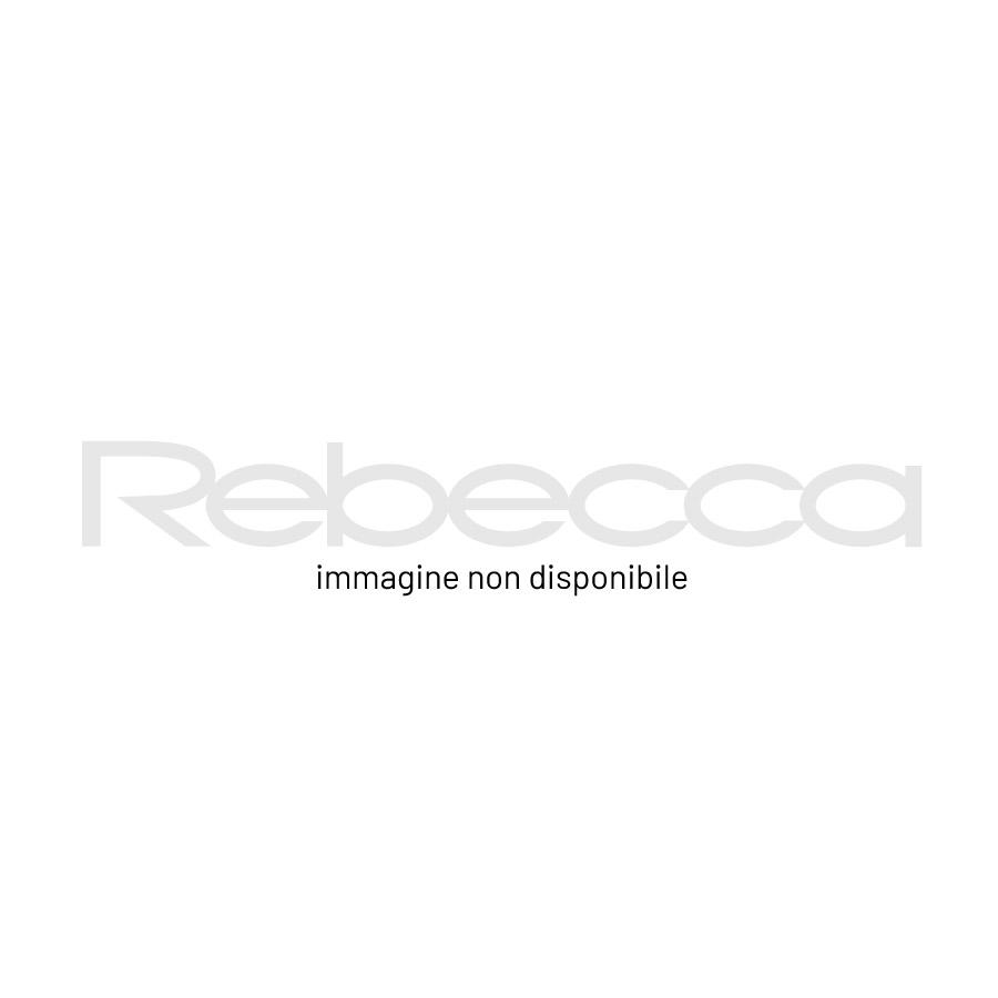 Ninna Nanna Necklace